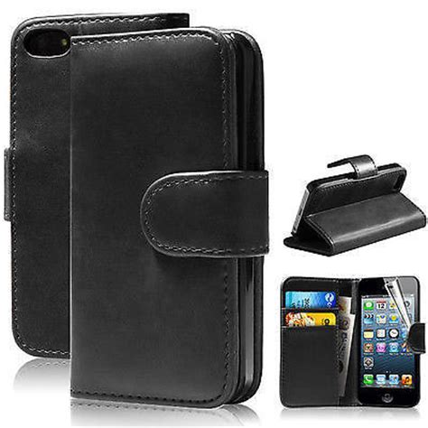 iphone 5c wallet cases iphone 5c genuine leather wallet