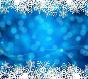 Vector, Blue, Christmas, Background, Free, Vector, Download, 50, 691, Free, Vector, For, Commercial, Use