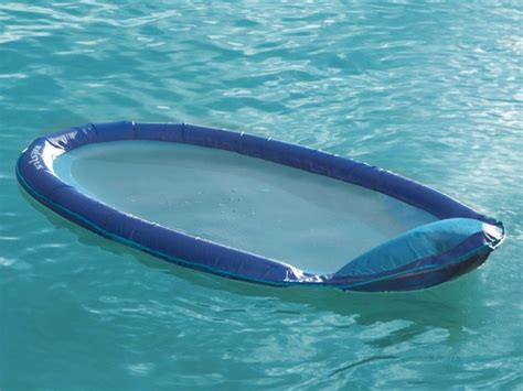 floating water hammock floating water hammock 3781