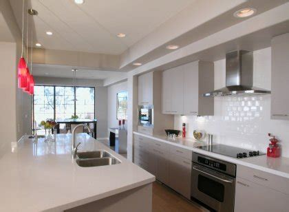 kitchens design tips