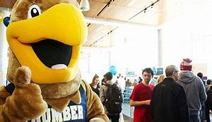 Tours & Events - Humber College