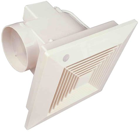 types of bathroom exhaust fans how do bathroom fans work bath fans