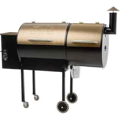 cold smokers for sale wood pellet smoker for sale classifieds