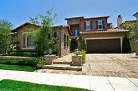 mediterranean style homes San Clemente Mediterranean Style Homes - San Clemente Real ...