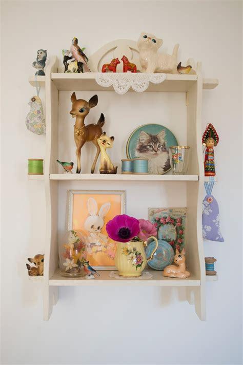 kitsch kitchen accessories 1000 ideas about kitsch decor on kitsch 3582