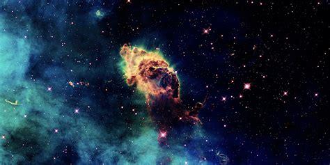 stars nebulae twitter cover twitter background twitrcovers