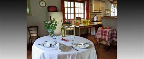 nappe cuisine jeûne détox et cie détox table nappe blanche cuisine