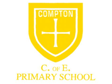 compton preschool plymouth our work in the community ga solicitors plymouth 673