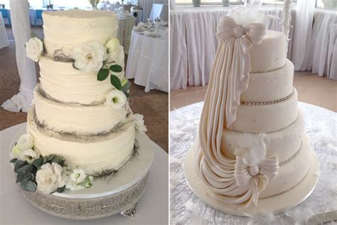 top wedding registry wedding cakes suppliers yuppiechef