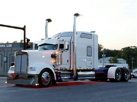 Expensive Up Truck by Most Expensive Truck Built The Best Heavy Duty