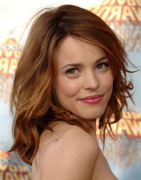medium layered hairstyles women medium layered hairstyles for women 2015 cinefog