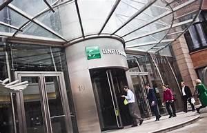 Bnp Paribas Personal : bnp paribas uk allows employees to customise group risk provision ~ Medecine-chirurgie-esthetiques.com Avis de Voitures