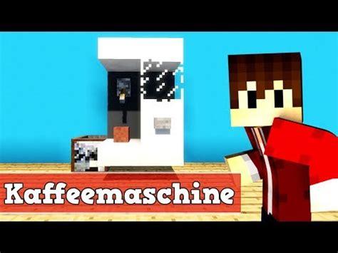 Minecraft Code Tür Bauen! Einfach! [deutsch  Hd] Doovi