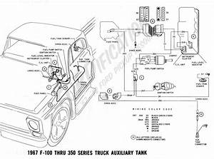 7 3 Powerstroke Fuel System Diagram  U2014 Untpikapps