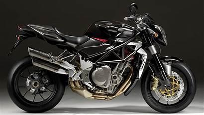 Agusta Mv Wallpaperup Mvagusta Superbike Motorbike Motorcycle
