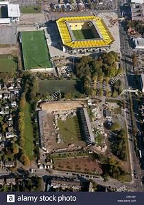 Aachen Alter Tivoli : aerial view old tivoli stadium and new tivoli stadium built in stock photo royalty free image ~ Markanthonyermac.com Haus und Dekorationen