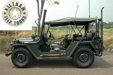 vietnam jeep war vietnam jeep tours is all about the passion for adventure