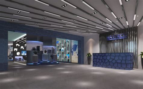 home interior design company interior design game development company