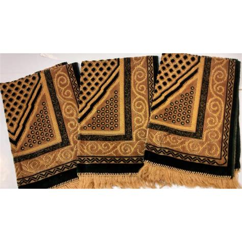 tapis de priere musulman carrelage design 187 tapis de priere islam moderne design pour carrelage de sol et rev 234 tement de
