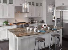 kitchen counter tops ideas seifer countertop ideas transitional york by seifer kitchen design center