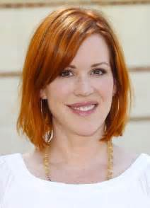 What Does Molly Ringwald Look Like Now ...