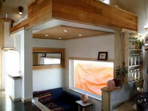interiors of small homes gallery for gt modern tiny houses interior