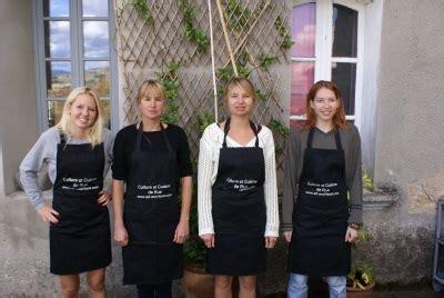 formation cuisine rapide formation en restauration rapide création d 39 une activité