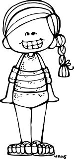 melonheadz illustrating happy june melonheadz happy