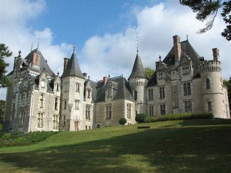 domaine des monts du maconnais domaine de cande monts all you need to with photos tripadvisor