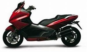 Gilera Gp 800 Parts Diagram  U0026 Wiring Diagram Download