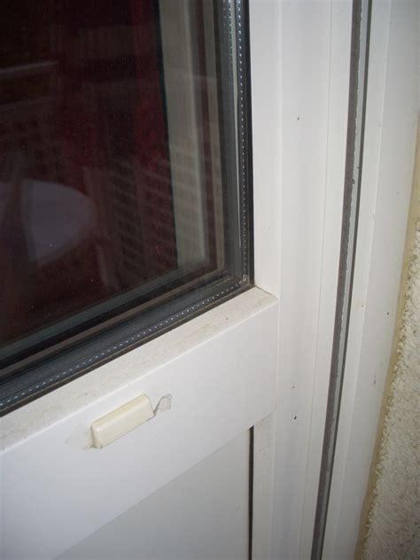 Kunststofffenster Pflegeleicht Und Hoher Waermeschutz by Kunststofffenster Vor Und Nachteile Fensterbau Org