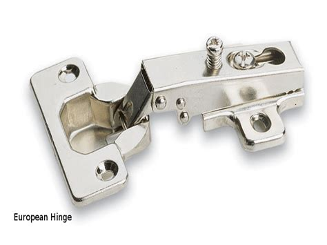 Small Cabinet Hinges European Cabinet Hinges Concealed