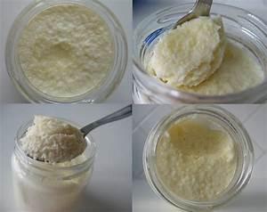 Yaourt Noix De Coco : yaourts au chocolat blanc et la noix de coco l 39 arbre laine ~ Melissatoandfro.com Idées de Décoration
