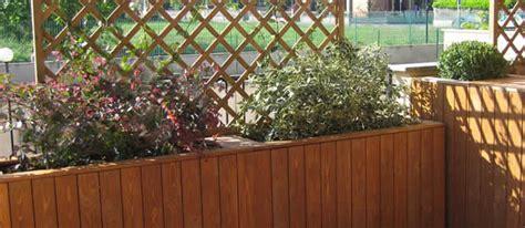 arredo giardini e terrazzi realizzazione terrazzi e giardini pensili