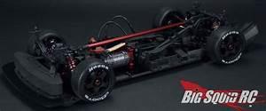 Arrma 1  7 Infraction 6s Blx Street Basher  U00ab Big Squid Rc  U2013 Rc Car And Truck News  Reviews