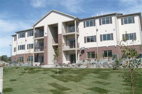 one bedroom apartments in cheyenne wy sundance apartments cheyenne wy apartments