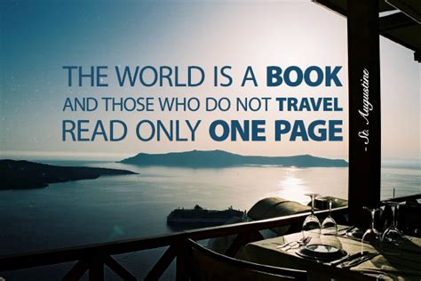 Boat Travel Quotes by Travel Quotes Journey Quotesgram