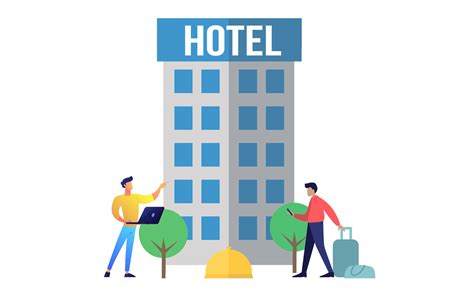 Why Is Integration A Winwinwin For Hotels, Tech Vendors & Guests? Hotelappz