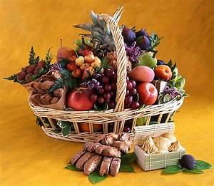 Not, Your, Grandmother, U0026, 39, S, Fruit, Basket