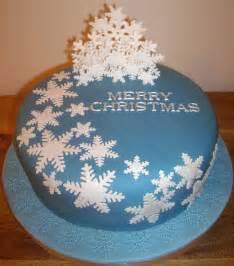 best 25 cake designs ideas on cakes cake decorations