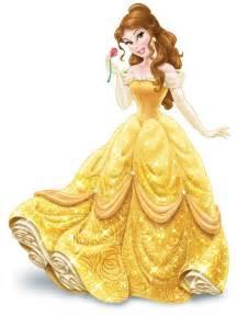 robe de mariã princesse sparkle disney princess photo 33932618 fanpop