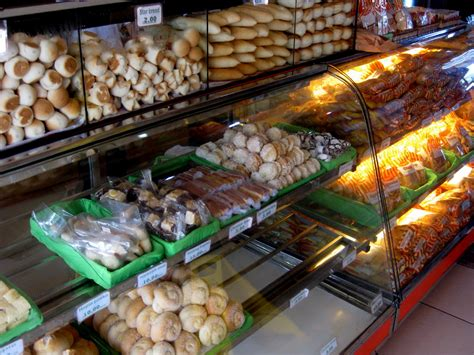 turning boholano bread talk part  jojies bakeshop