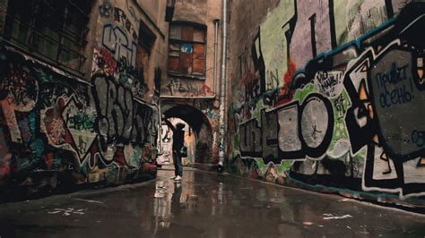 Rap HD Wallpapers | PixelsTalk.Net