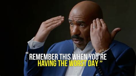 More life changing quotes to inspire you. WHEN LIFE HITS YOU | Motivational speeches, Steve harvey, Business motivational quotes
