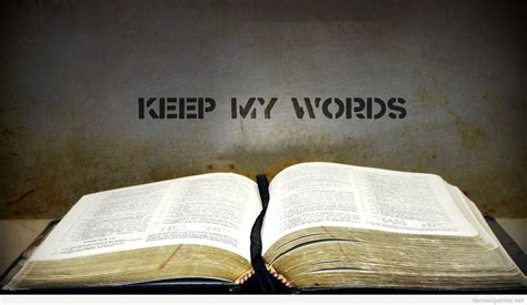 words    hd wallpapers