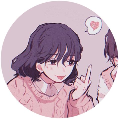 Discord Pfp Matching 189 Images About Matching Pfp On We