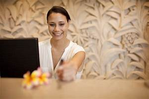 Smart Decision Guide To Hotel Property Management Systems