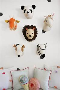 Pillowfort ger challenge very cute playrooms for