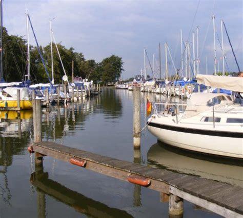 Ligplaats Lemmer by Ligplaats Lemmer Friesland Ijsselmeer Jachthaven De
