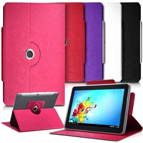 housse tablette acer iconia a3 housse etui universel l couleur pour tablette acer iconia a3 a10 10 1 new4tel